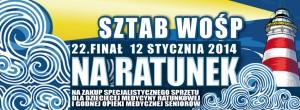22Final_temat_SZTABY (1) (1)