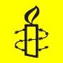 Amnesty International Polska