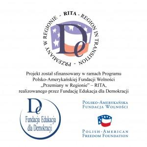 RITA_pakiet_2011_PL