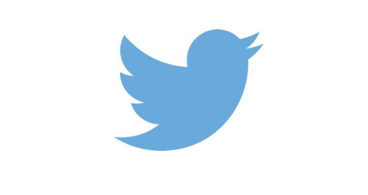 Dobra lista Twittera
