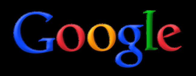 Google – narzędzia, które zmienią Waszą pracę