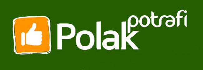 Crowdfunding a marzenia. Czy portal PolakPotrafi.pl pomaga je spełnić?