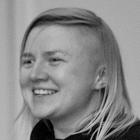 Beata Frankiewicz