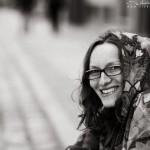 Emilia_Olejnik