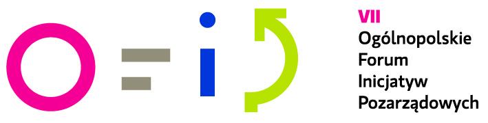 Dostęp do mediów publicznych – po debacie w ramach OFIP