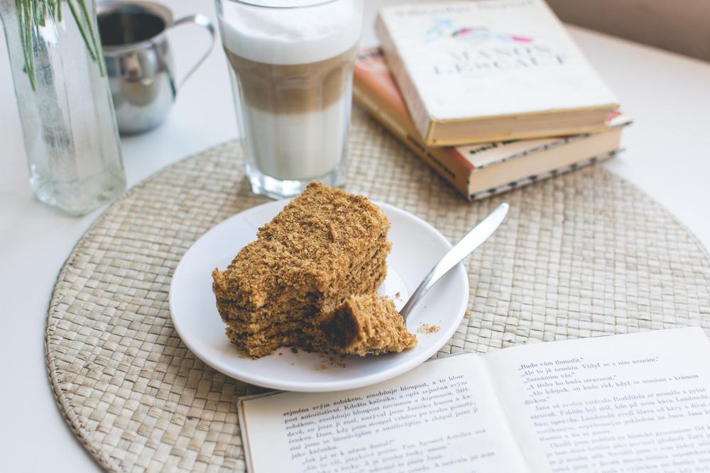 Baza wiedzy – do czytania na weekend