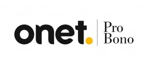 Logo Onet Pro bono_1