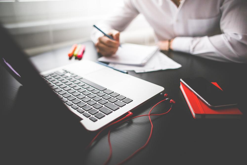 Teksty dla social media managera – nie tylko w NGO