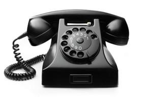 wośp telefon