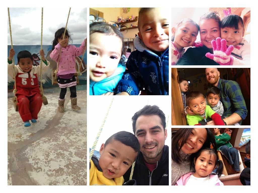 Szukasz ofert wolontariatu zagranicznego? Dołącz do grona osób, które podróżują z misją!