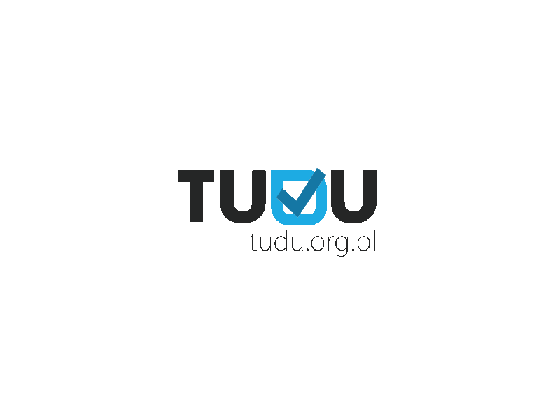 TuDu.org.pl – wystartowała wersja beta!
