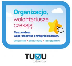 TuDu_slide_org