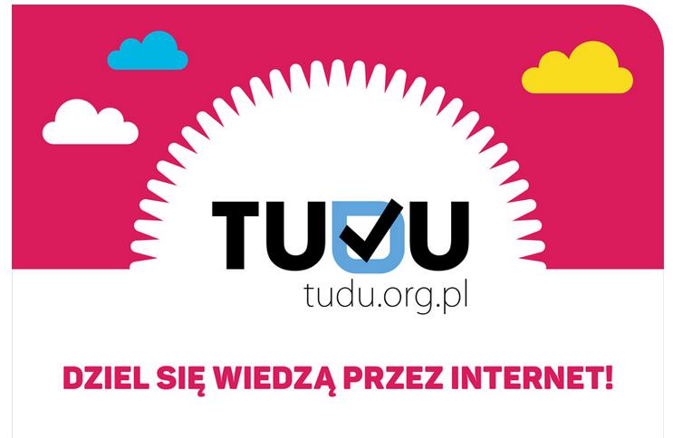 Już ponad 200 osób korzysta z TuDu!