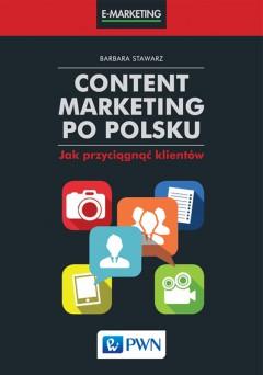 content-marketing-po-polsku_266362