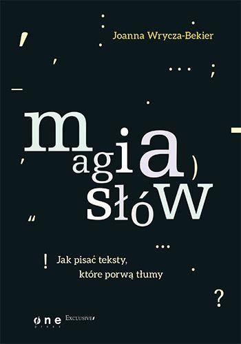 magia-slow-jak-pisac-teksty-ktore-porwa-tlumy-b-iext25190226
