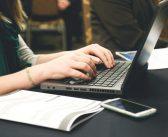 Piszesz? Napisz scenariusz! Bezpłatne warsztaty organizuje Fundacja Przestrzeń Filmowa