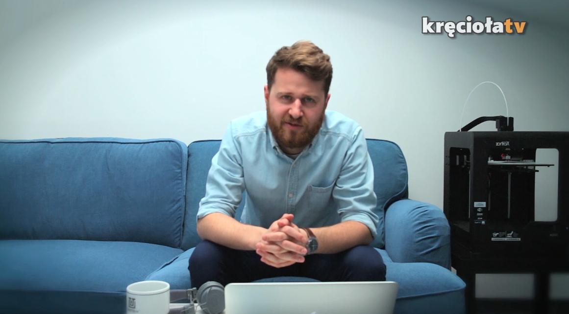 Chcesz zostać UX Designerem?