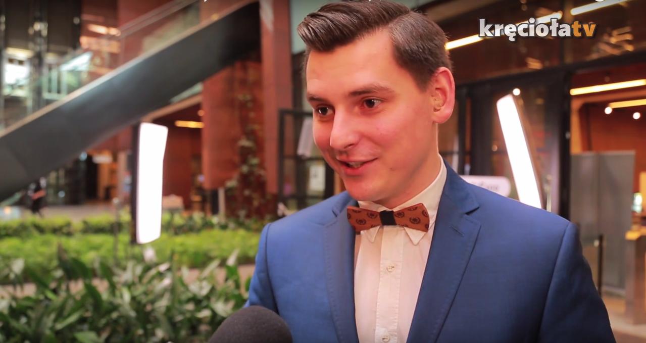 Jak z sukcesem realizować akcje w social media – Dawca.pl, Paweł Klikowicz