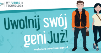 myfuture in tech