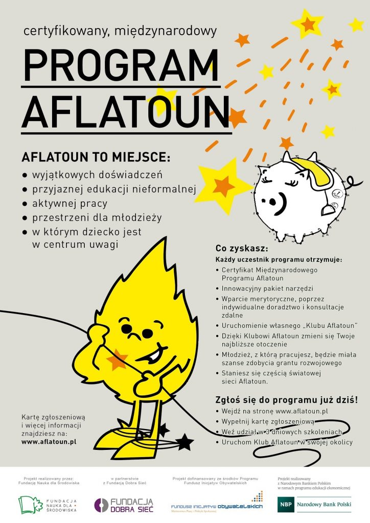 plakat aflatoun-03_small