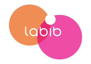 labib_logo_www_tlo-300x212