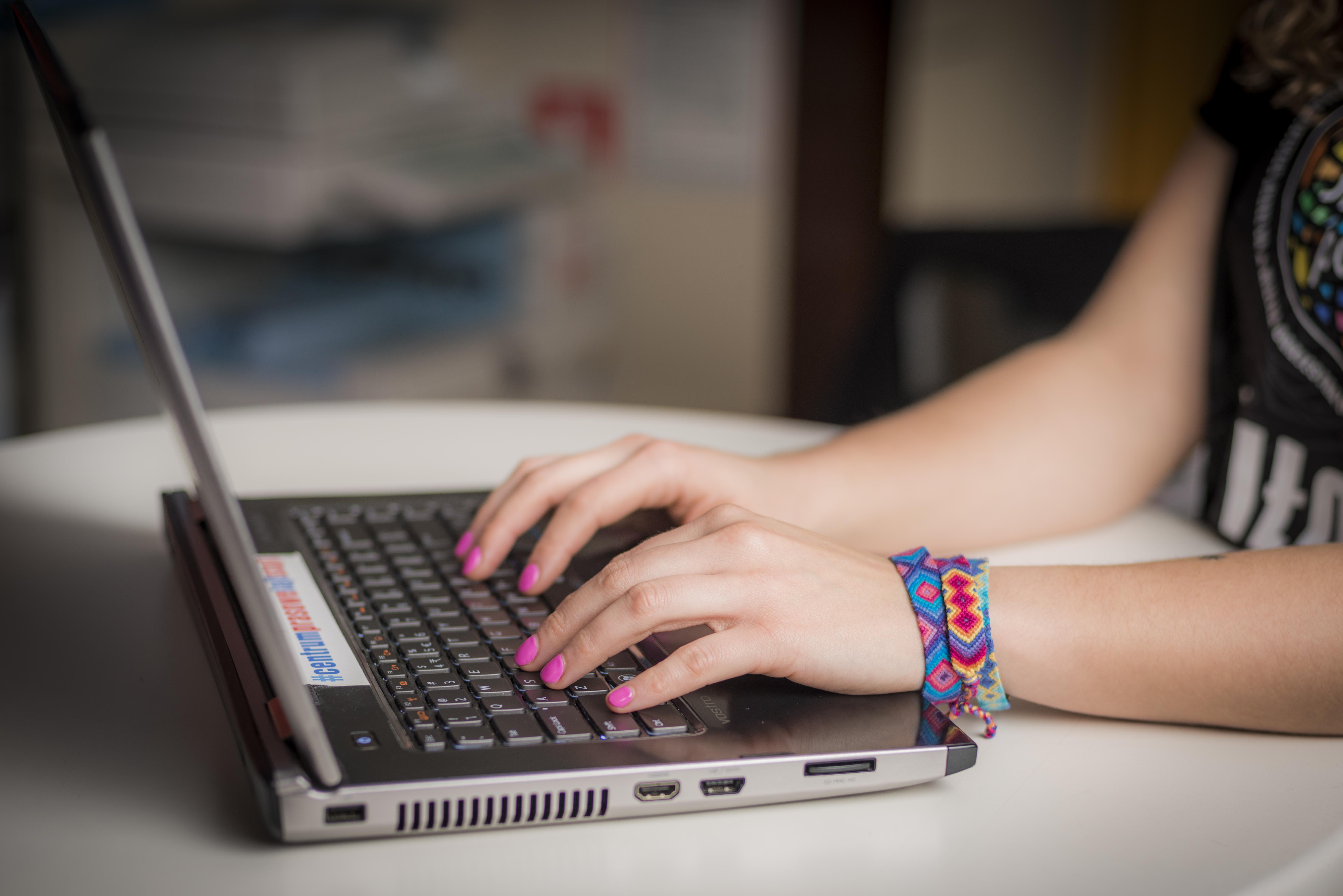 Jak promować swoje działania na Facebooku?