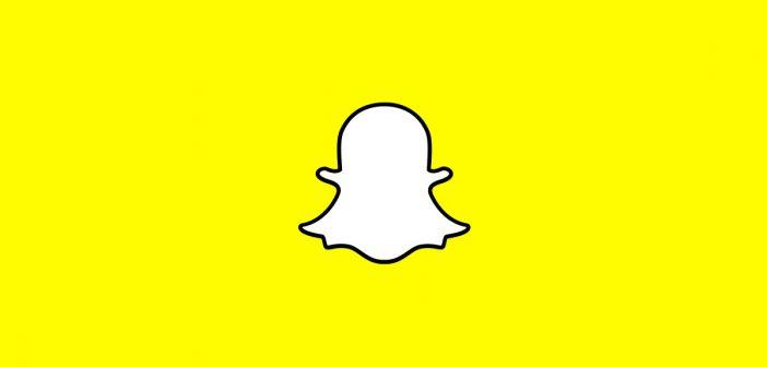 Lepszego MyStory na Snapchacie nie widzieliście! Michał Serwiński (PAH) o możliwościach, jakie Snapchat daje organizacjom pozarządowym