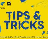 TechKlub Kraków – zobacz na żywo!