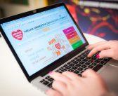 Jak efektywnie zarządzać profilami w social media w zaledwie 18 minut dziennie?