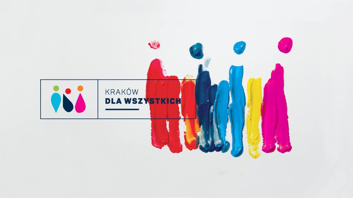 Kraków dla Wszystkich – z myślą o specjalnych potrzebach