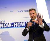 NGO a technologie – relacja z Festiwalu Sektor 3.0 #sektor2018