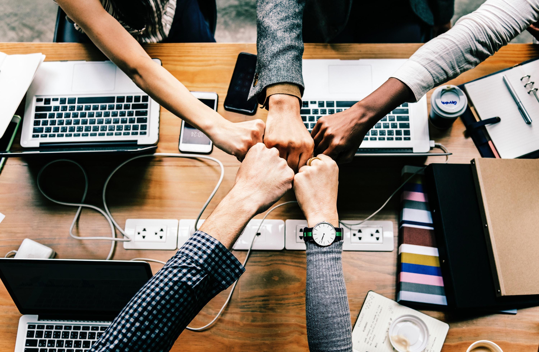 Rzeczywiste doświadczenia – eksperci user experience na rzecz organizacji pozarządowych